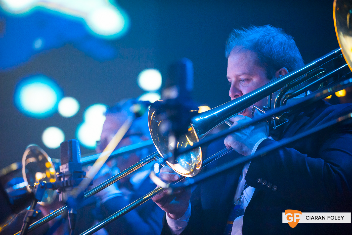 Jenny Greene and RTE concert Orchestra @ The Marquee Cork 28-06-2019-6