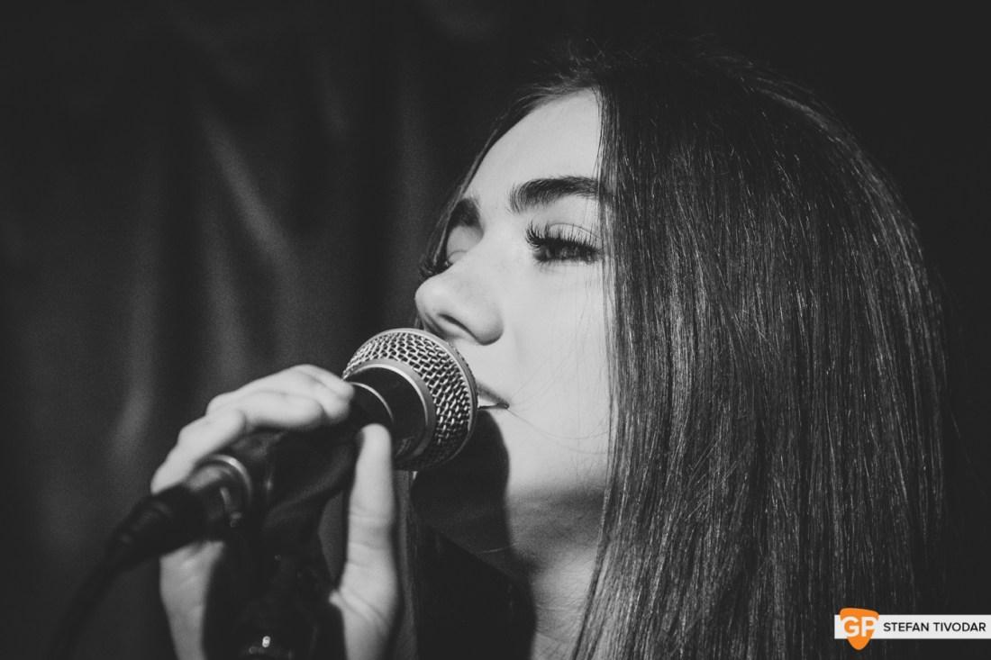 Kehli The Ruby Sessions 11 June 2019 Tivodar 2