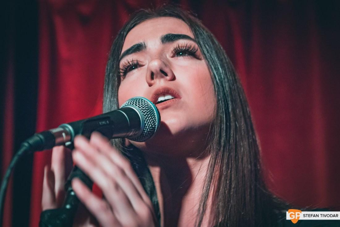 Kehli The Ruby Sessions 11 June 2019 Tivodar 5