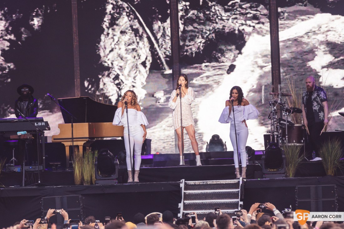 Lana Del Rey at Malahide Castle by Aaron Corr (22-Jun-19)-5904