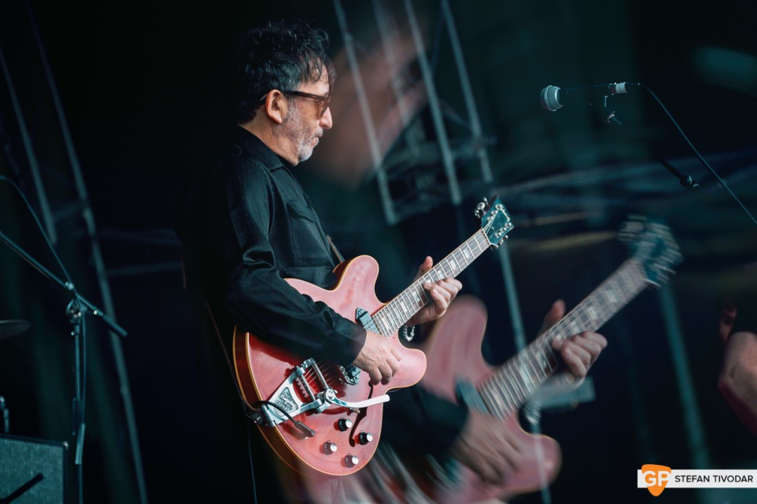 Lightning Seeds Madness Din Laoighaire 1 July 2019 Tivodar 1