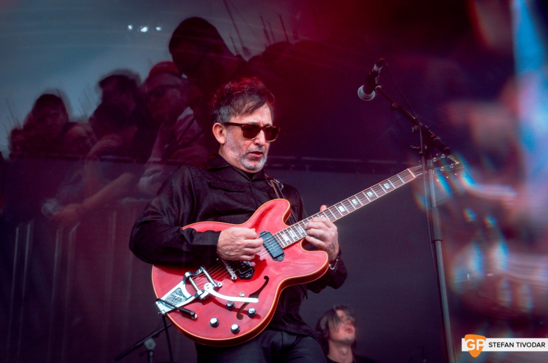 Lightning Seeds Madness Din Laoighaire 1 July 2019 Tivodar 9