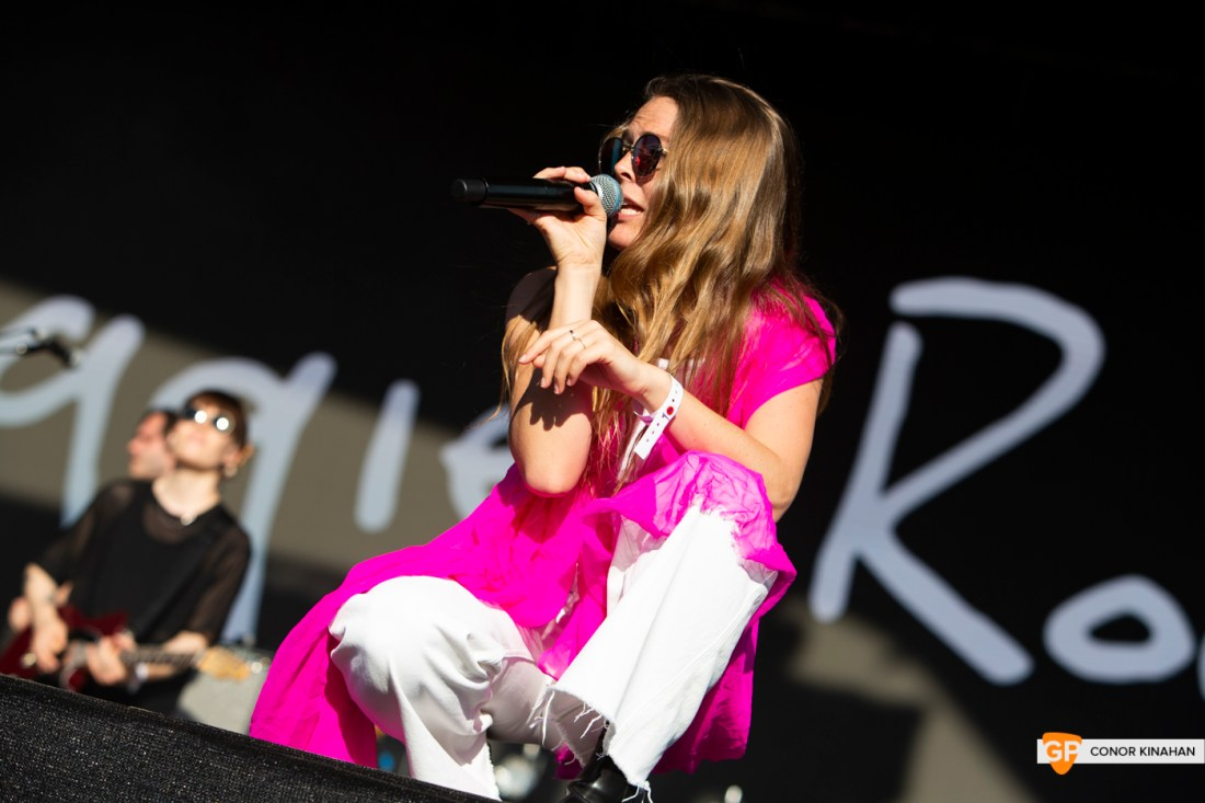 Maggie_Rodgers_Belsonic_Ormeau_Park_27-06-2019_-5
