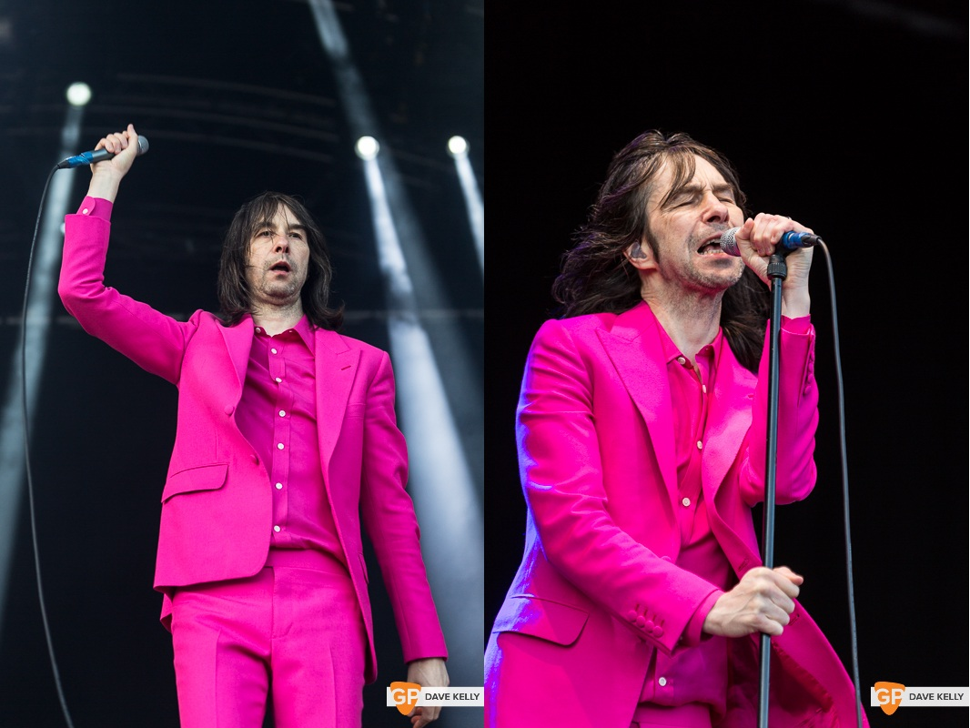 Primal Scream at Dun Laoghaire 02 June 2019 (9)
