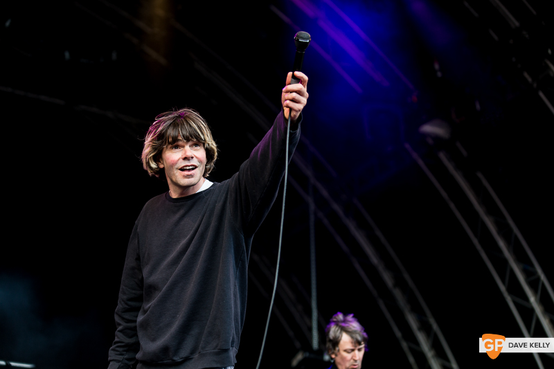 The Charlatans at Dun Laoghaire Pier 02 June 2019 (13)