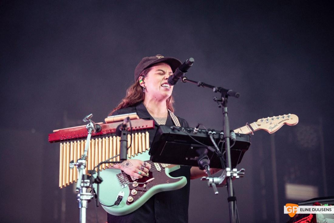 20190727-Tash Sultana-Zitadelle Berlin-by Eline J Duijsens-GP-4