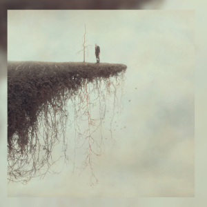 The Gloaming – The Gloaming 3
