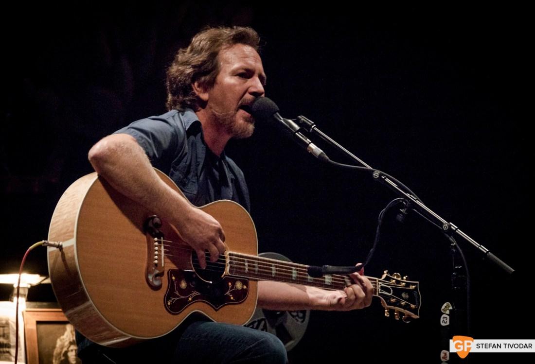 Eddie Vedder 3 Arena July 2019 Tivodar 12
