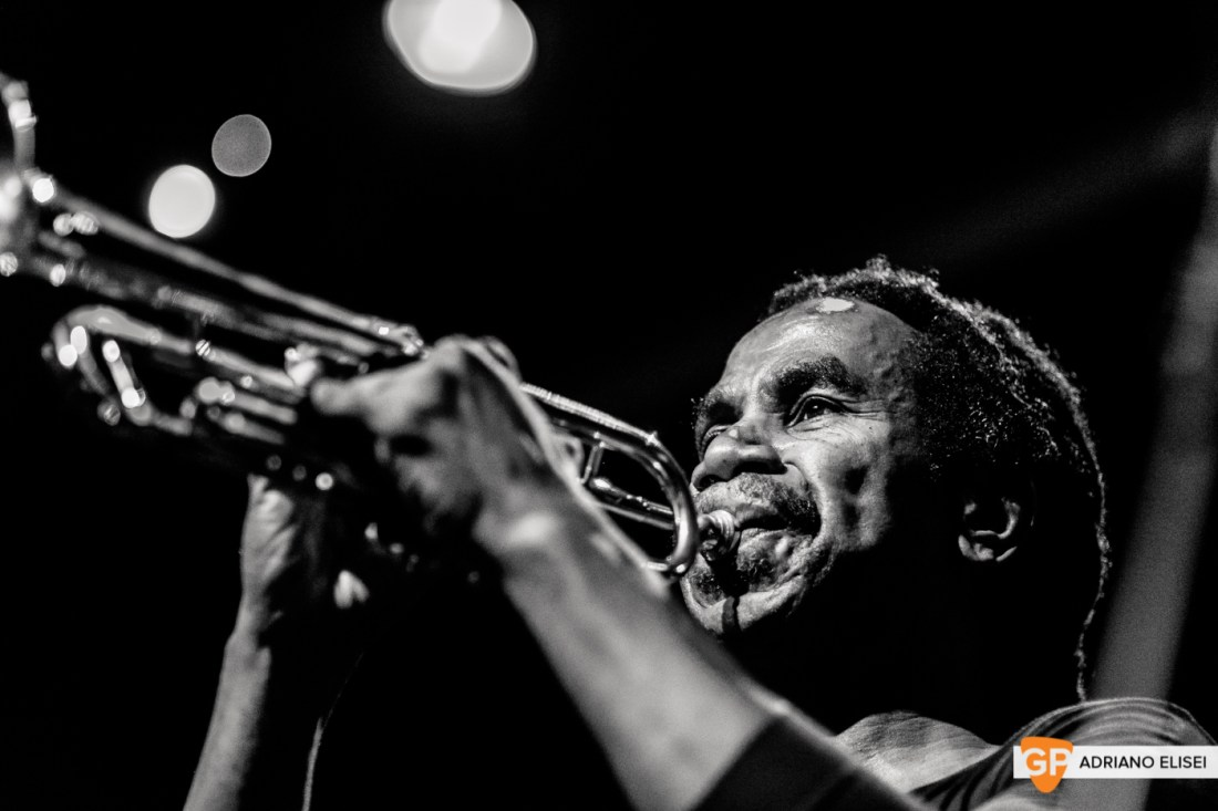 The Skatalites at Button Factory (13)