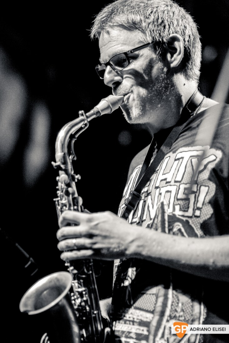 The Skatalites at Button Factory (18)