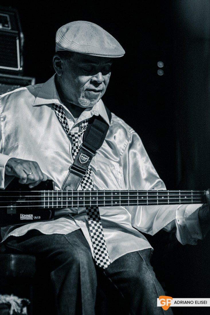 The Skatalites at Button Factory (27)