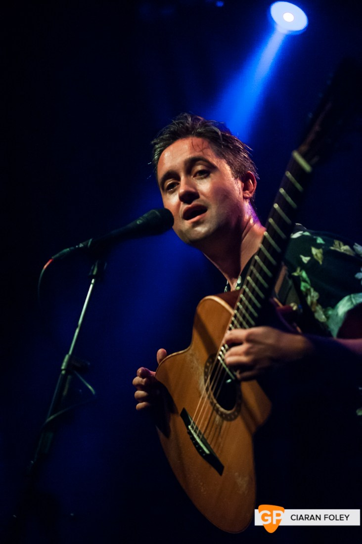 Villagers Cyprus Avenue Cork 19-07-19-40