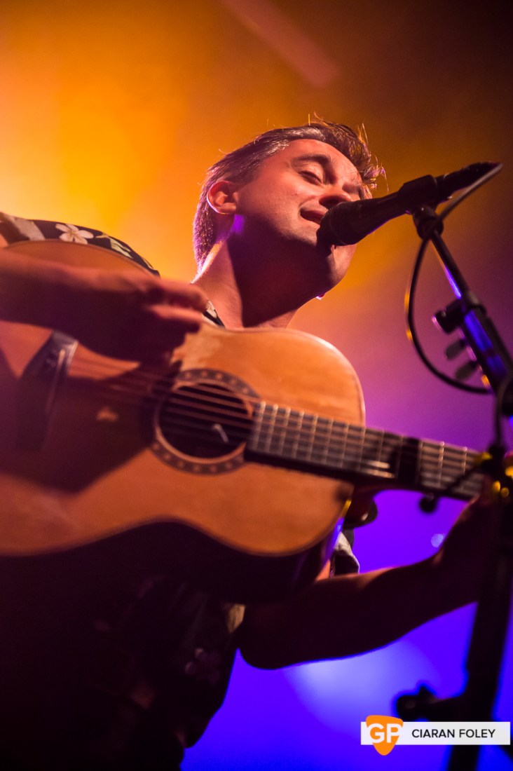 Villagers Cyprus Avenue Cork 19-07-19-48