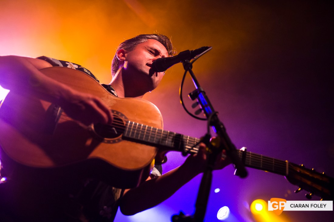 Villagers Cyprus Avenue Cork 19-07-19-49