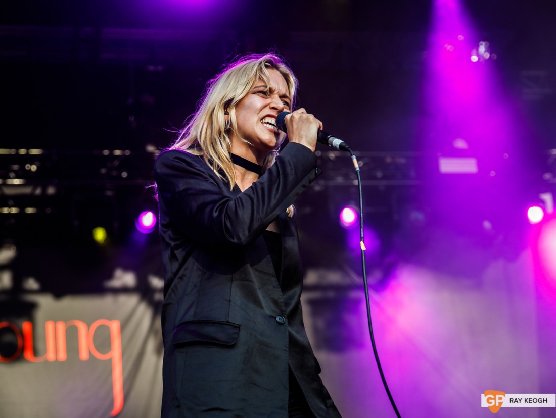 When Young – Iveagh Gardens – Ray Keogh-2