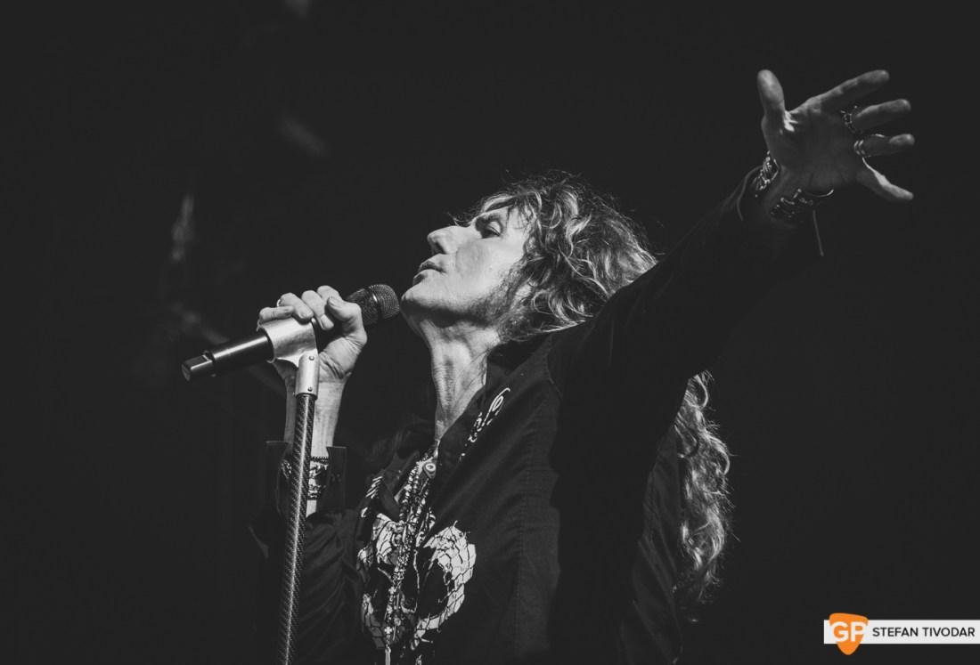 Whitesnake Hellfest Day 2 5
