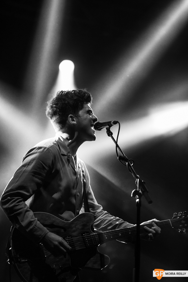 CircaWaves_Leeds_24Aug19_MoiraReilly-13