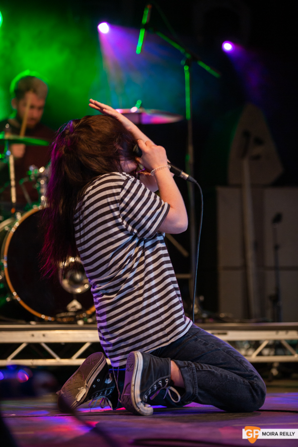 DreamState_Leeds_24Aug19_MoiraReilly-7