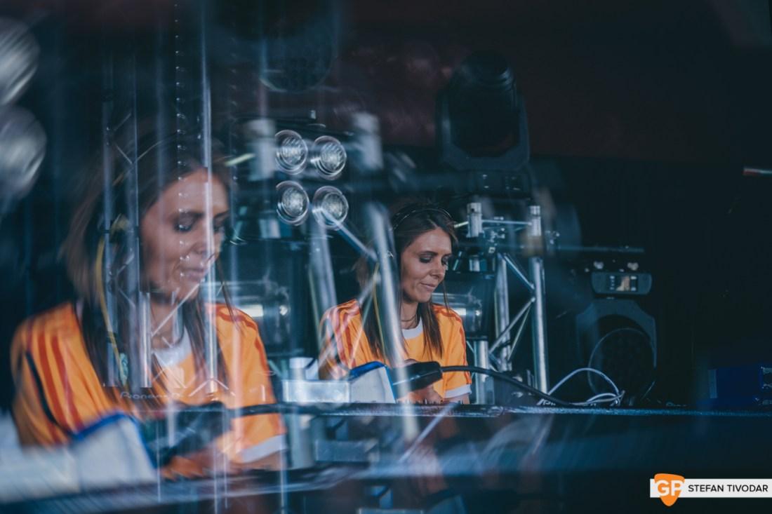 Jenny Greene Love Sensation Day 2 August 2019 Dublin Tivodar 1