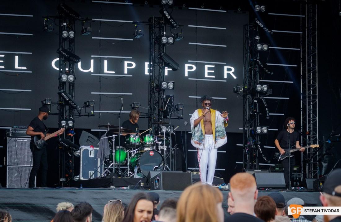 Joel Culpepper Beatyard 2019 Day 1 Tivodar 9