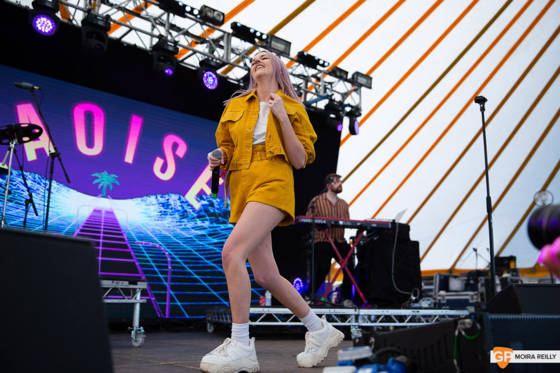 Laoise_Indiependence2019_MoiraReilly-2