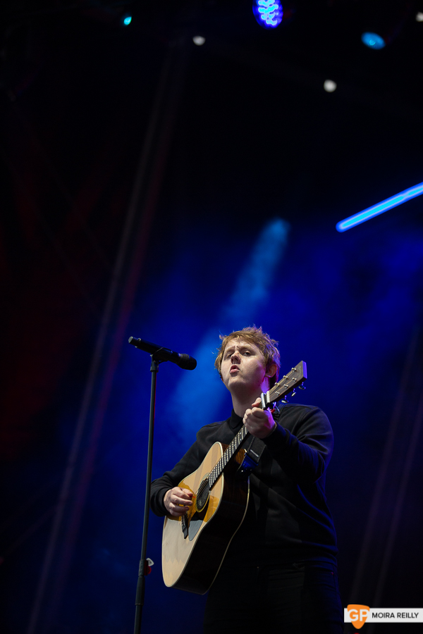 LewisCapaldi_Indiependence2019_MoiraReilly-3