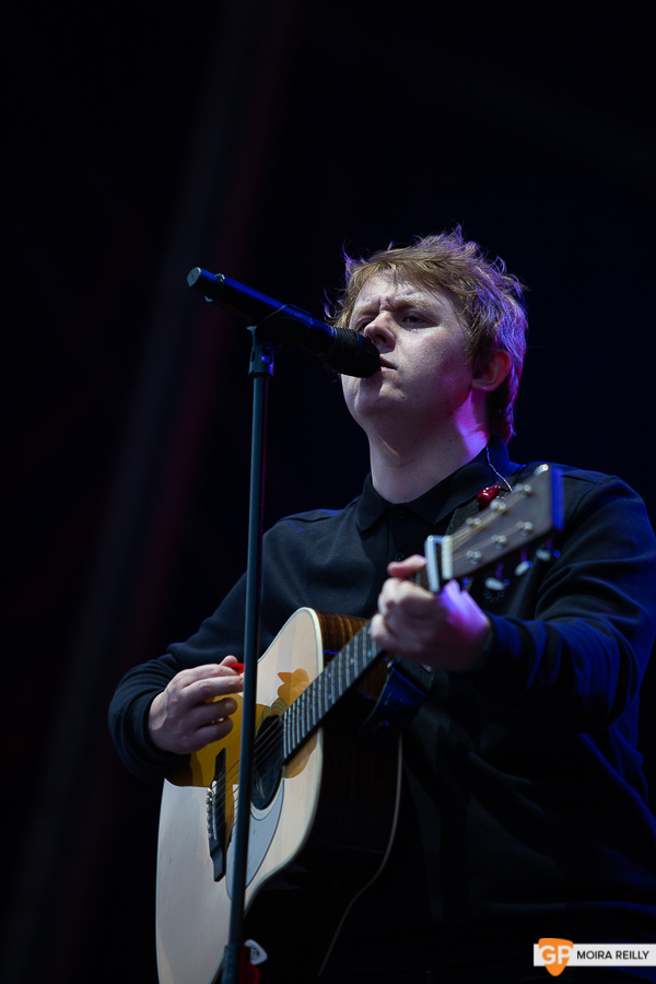 LewisCapaldi_Indiependence2019_MoiraReilly-5