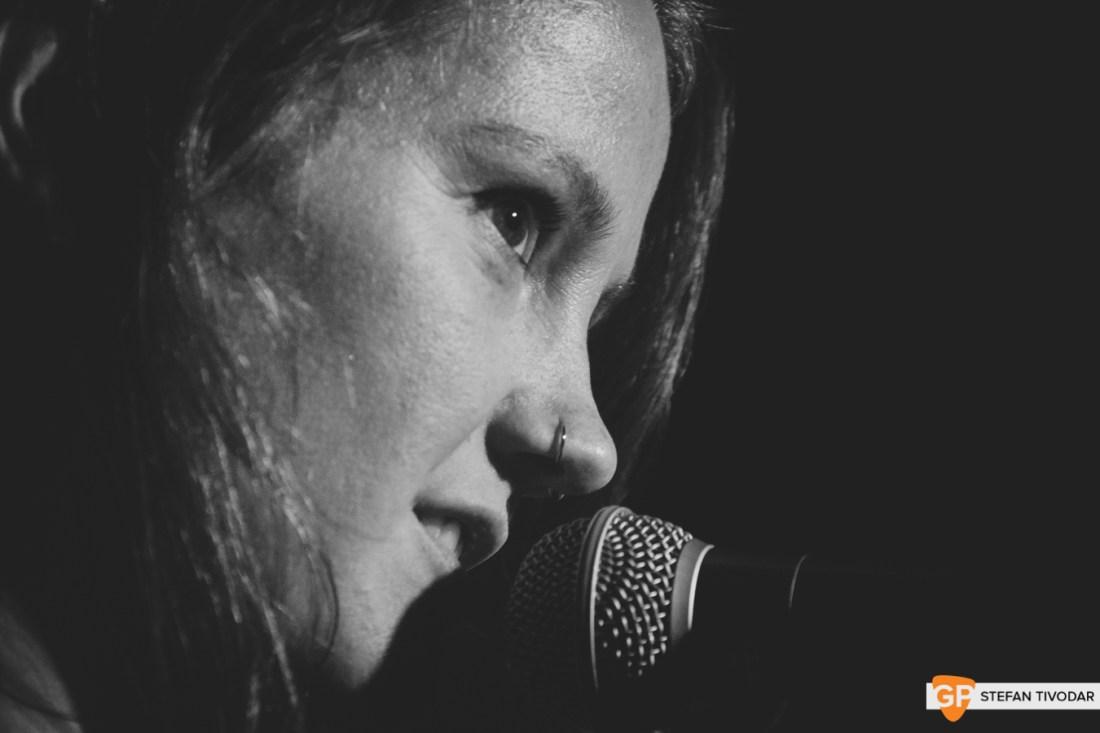 Steph Grace Ruby Sessions 20 August 2019 Tivodar 11