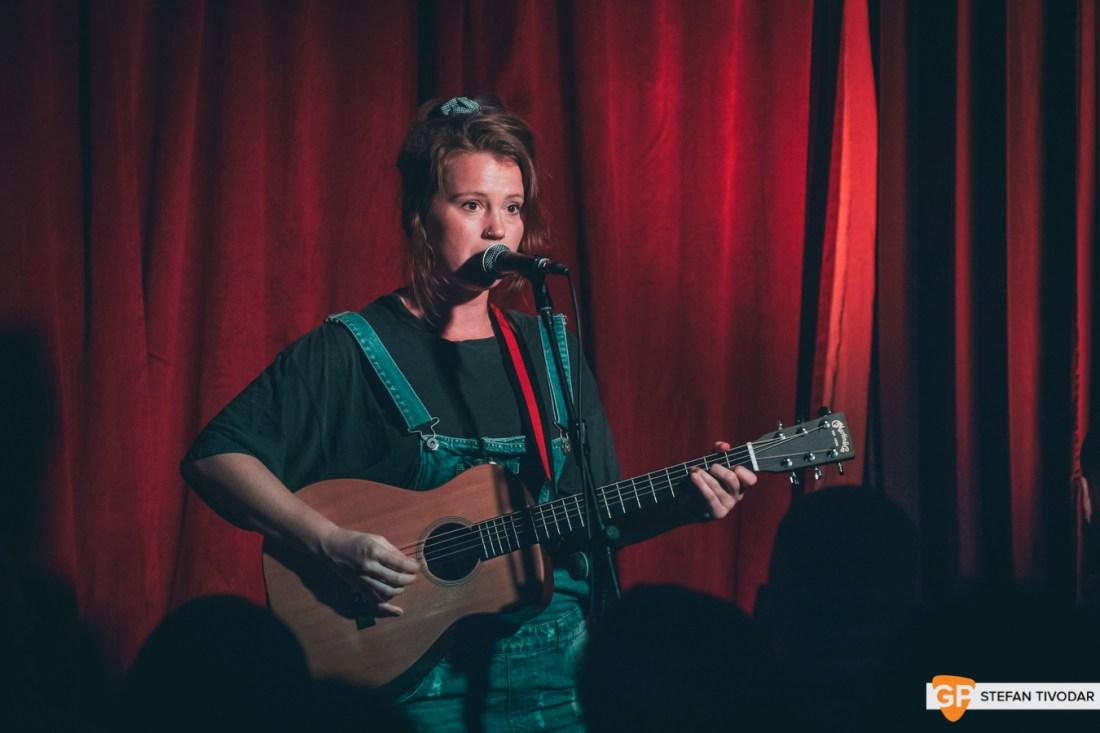 Steph Grace Ruby Sessions 20 August 2019 Tivodar 12