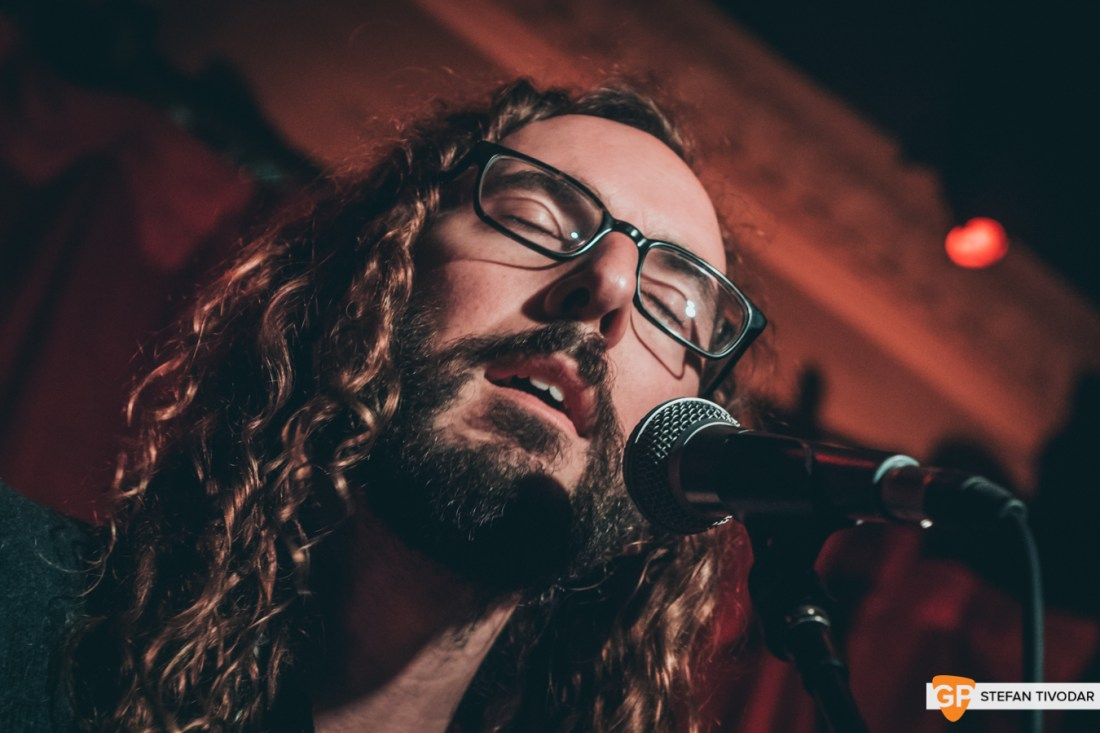 Zach Winters Ruby Sessions 6 August 2019 Tivodar 5