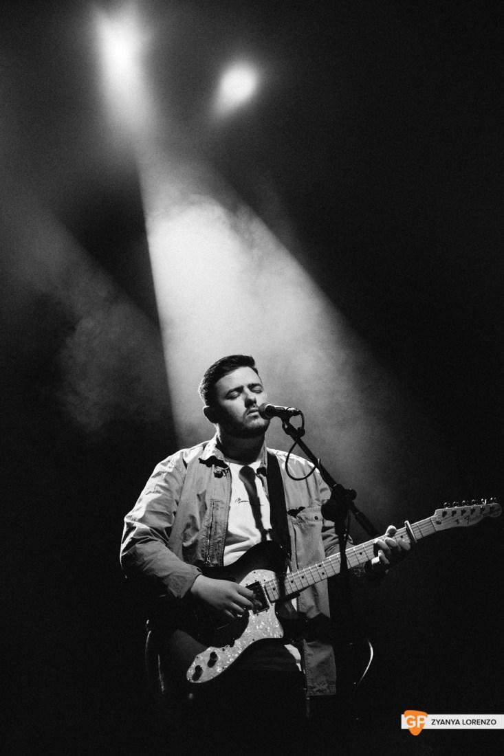 Declan-J-Donovan-Zyanya-Lorenzo-014
