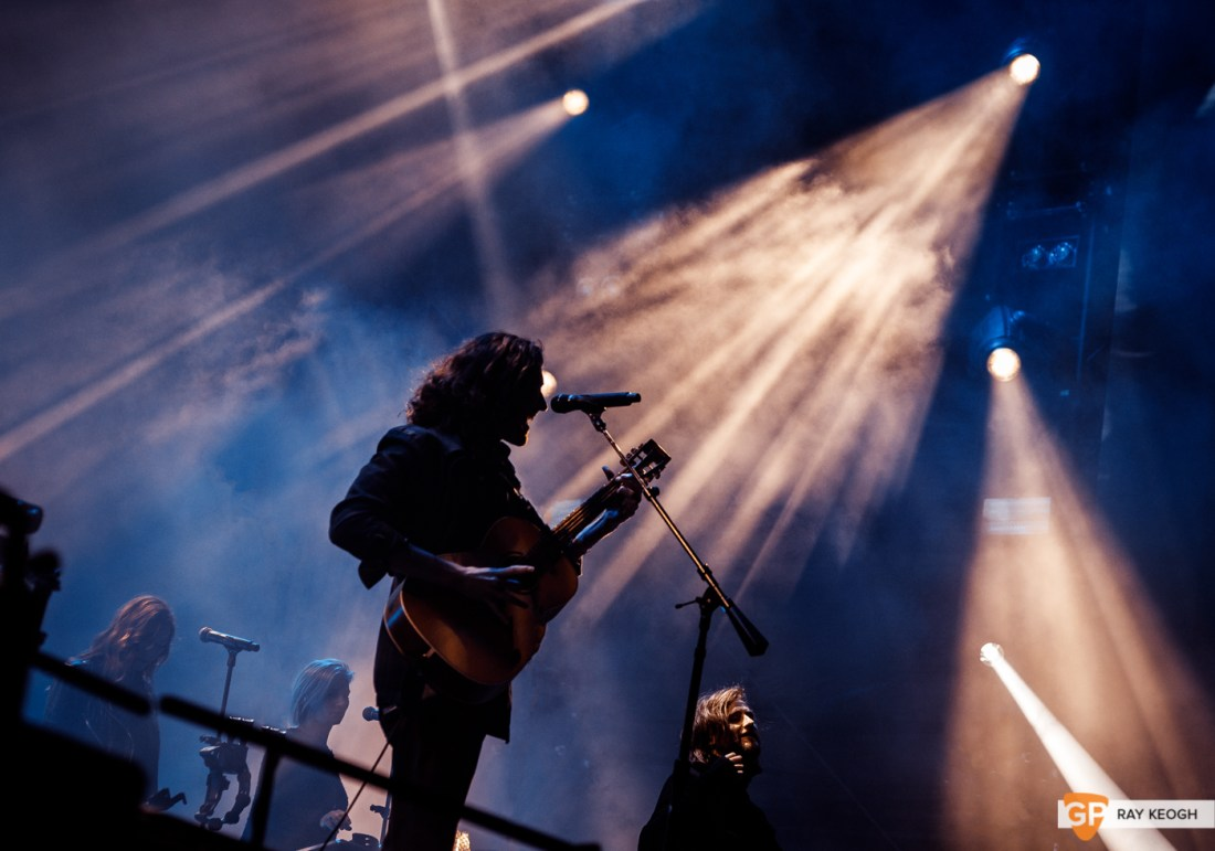 Hozier – Electric Picnic – Ray Keogh-22