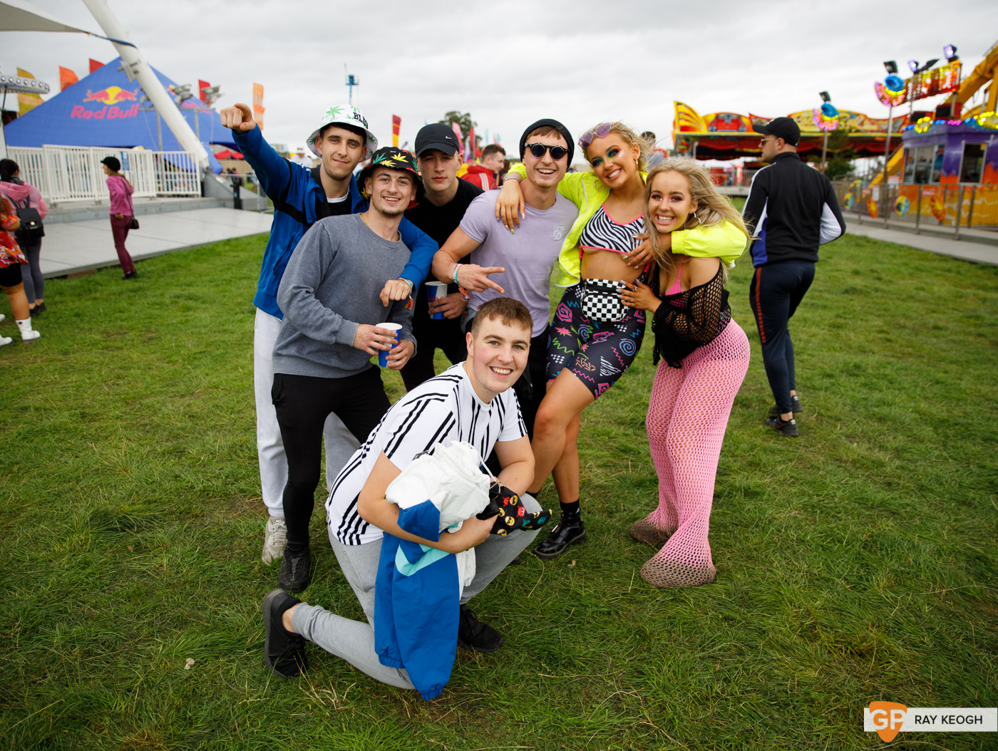 Humans Of Electric Picnic – Electric Picnic – Ray Keogh-16