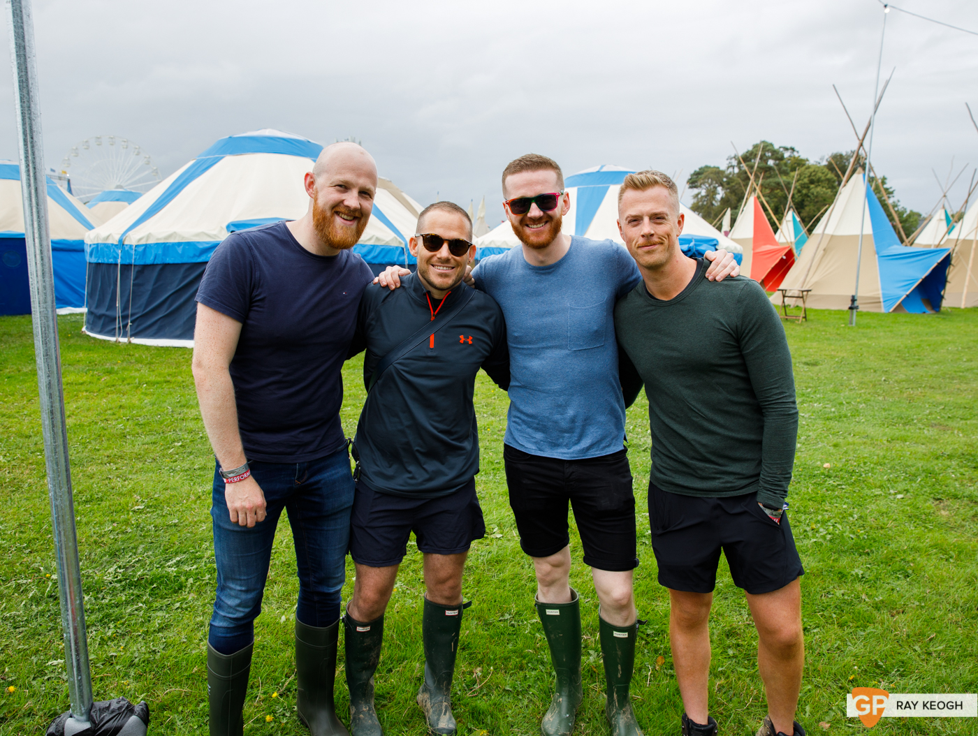 Humans Of Electric Picnic – Electric Picnic – Ray Keogh-3