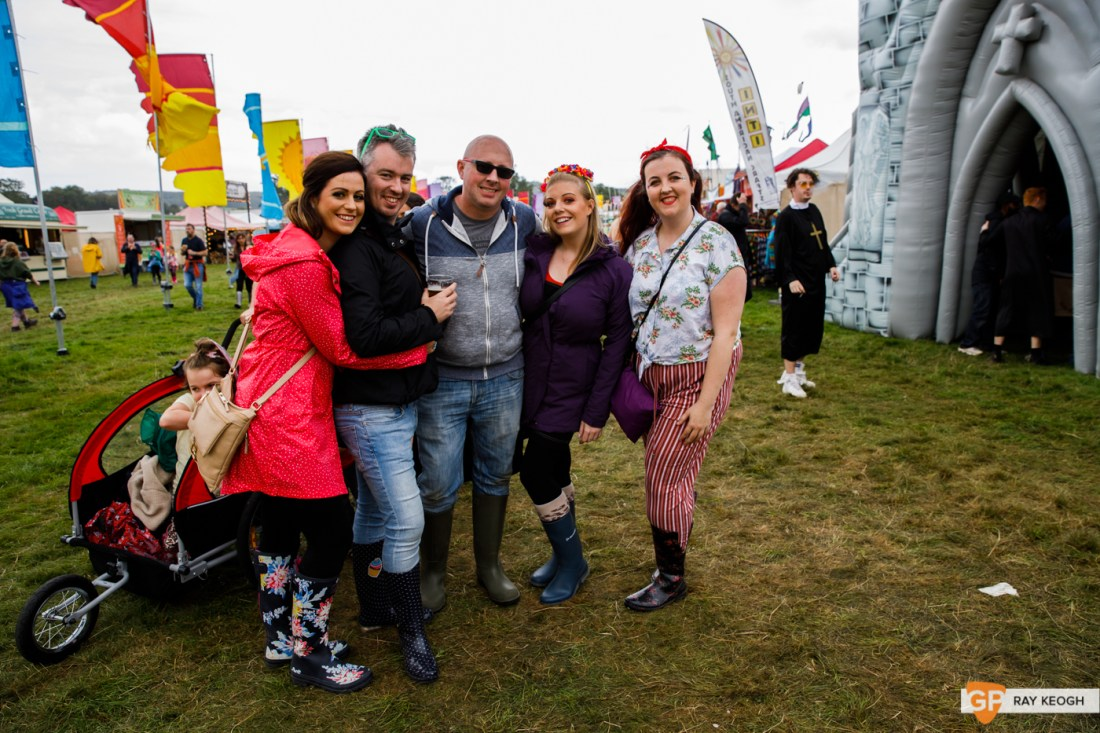 Humans Of Electric Picnic – Electric Picnic – Ray Keogh-7