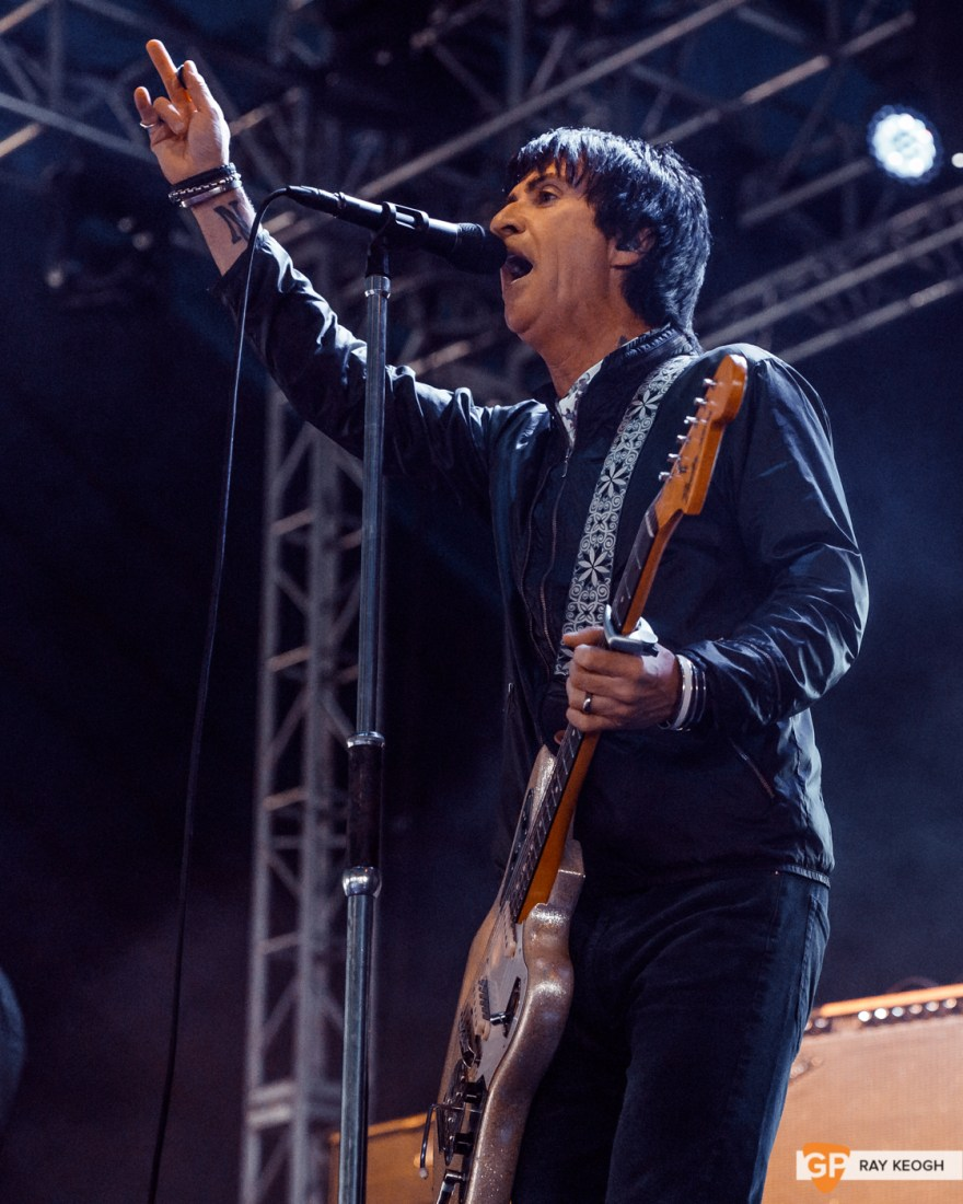 Johnny Marr – Electric Picnic – Ray Keogh-30