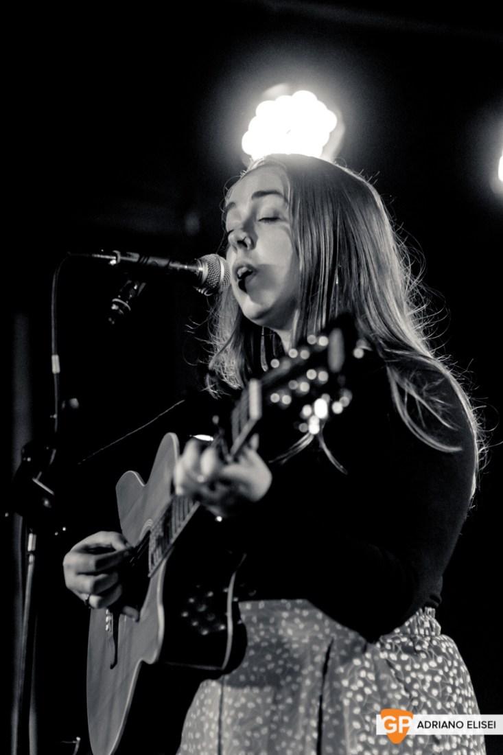 Lisa Gorry (6)
