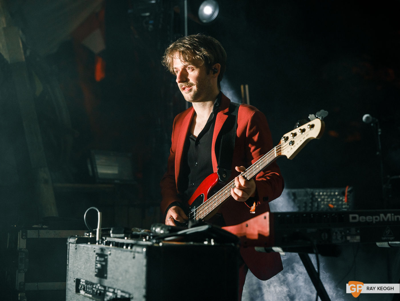 Otherkin – Electric Picnic – Ray Keogh-28