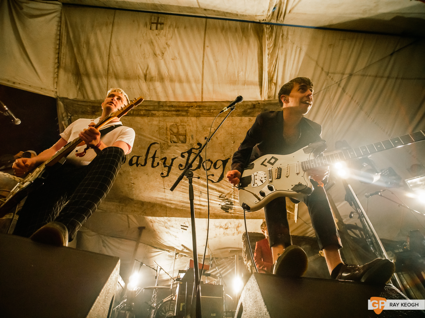 Otherkin – Electric Picnic – Ray Keogh-3