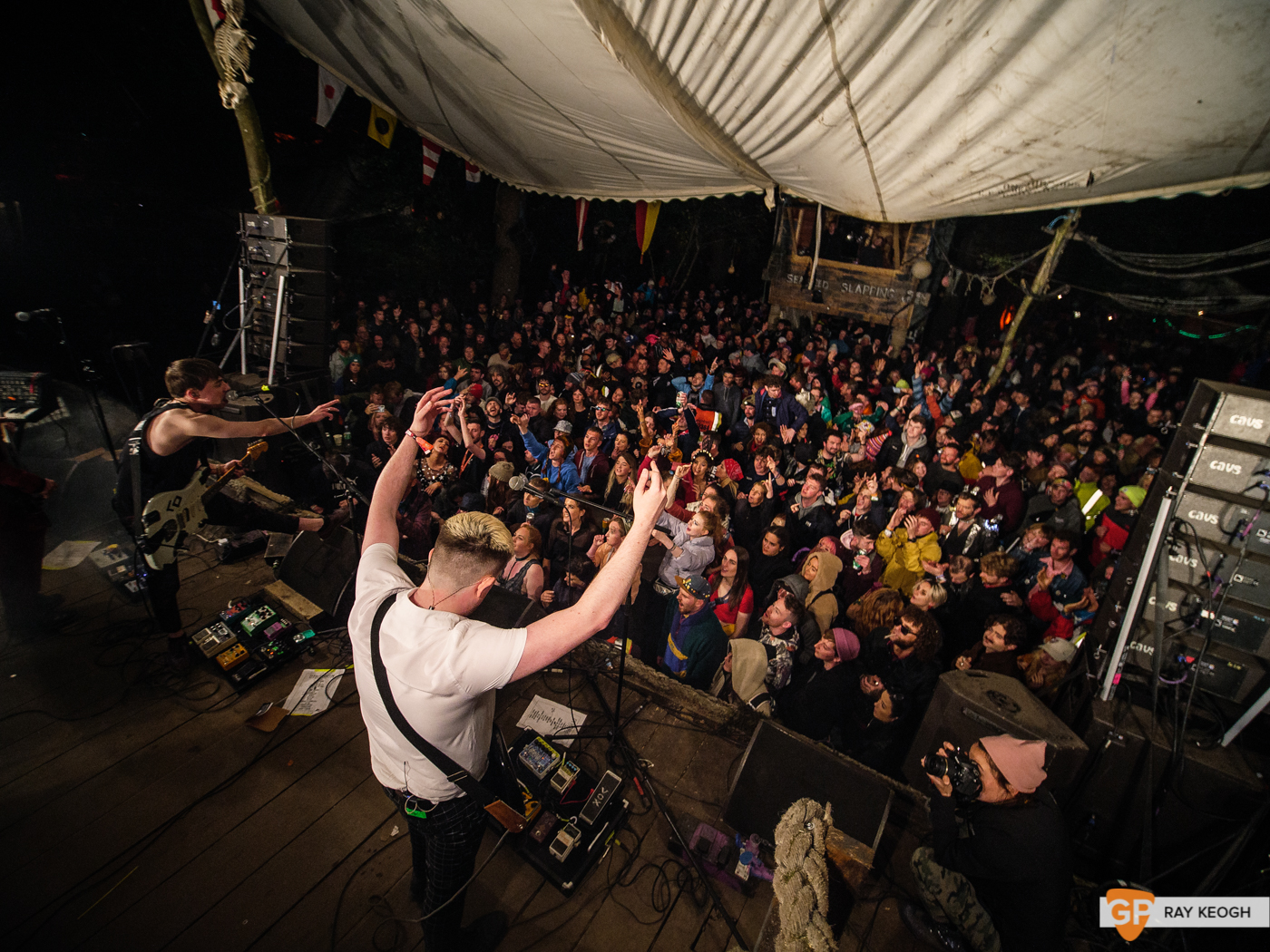 Otherkin – Electric Picnic – Ray Keogh-34