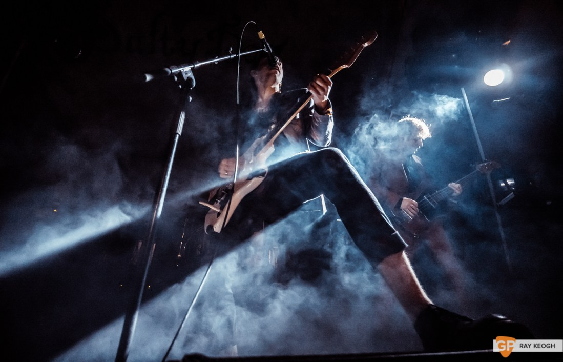 Otherkin – Electric Picnic – Ray Keogh-4