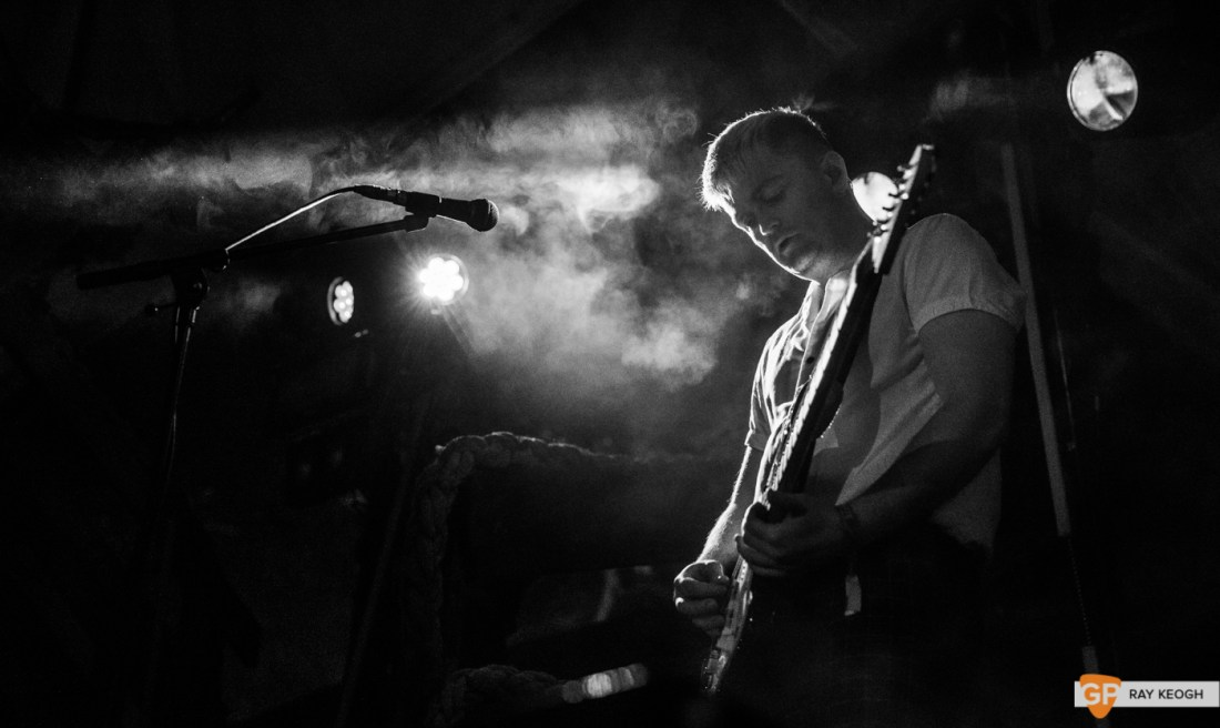 Otherkin – Electric Picnic – Ray Keogh-7
