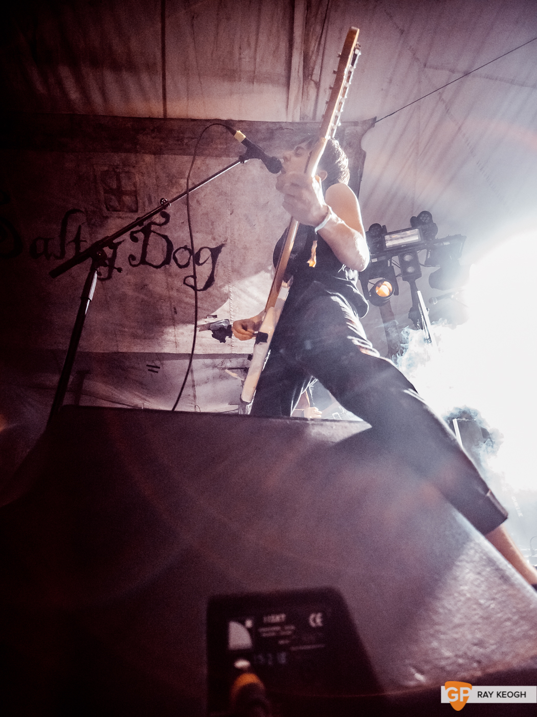 Otherkin – Electric Picnic – Ray Keogh-8