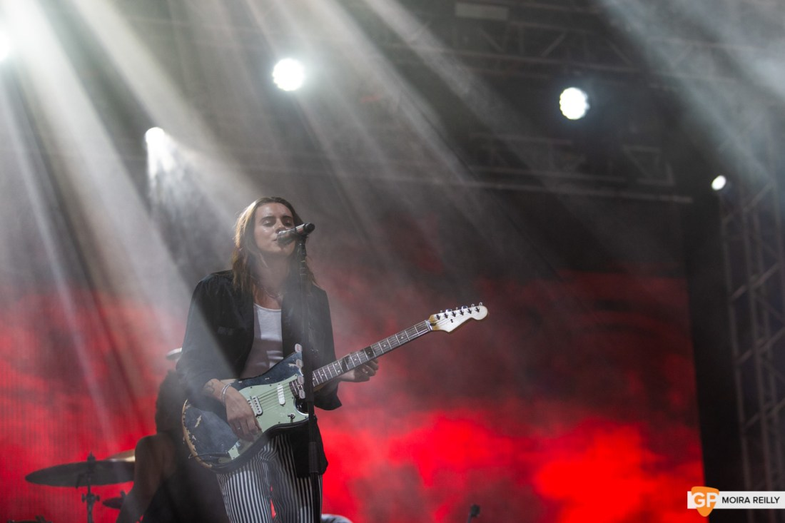 Pvris_Leeds_25Aug19_MoiraReilly-1