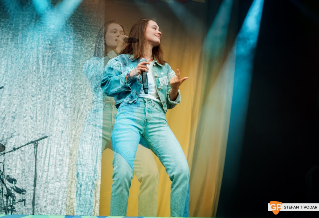 Sigrid Lolla Berlin 2019 Day 1 Tivodar 4