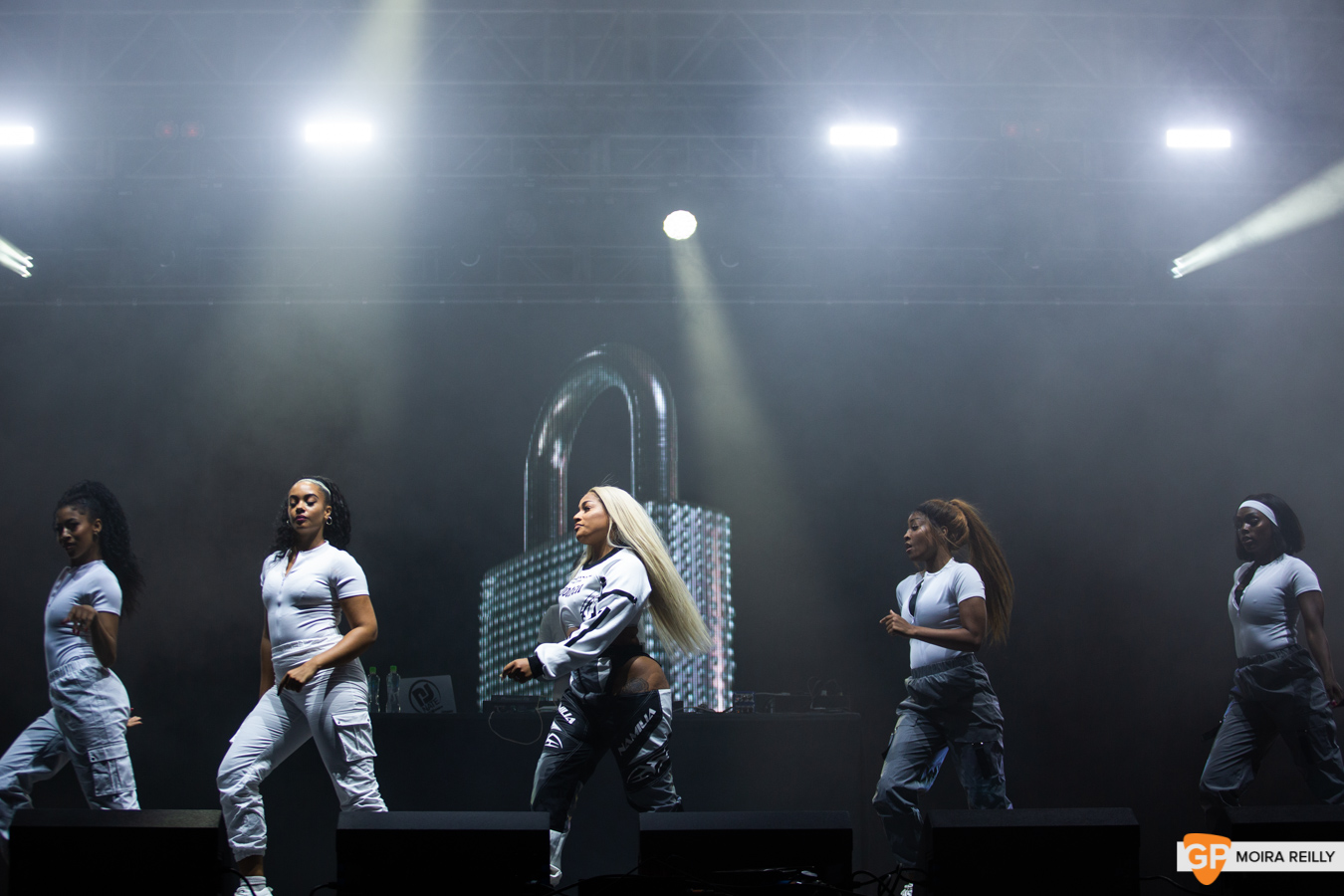 StefflonDon_Leeds_25Aug19_MoiraReilly-8