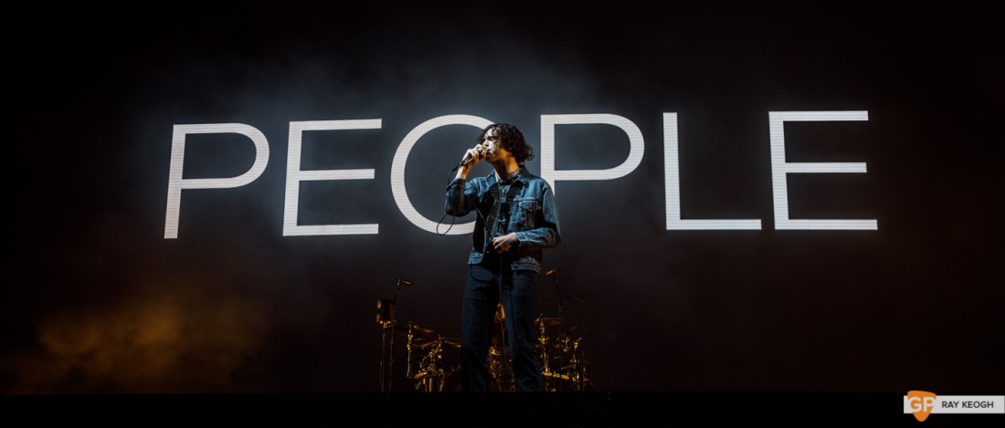The 1975 – Electric Picnic – Ray Keogh-23