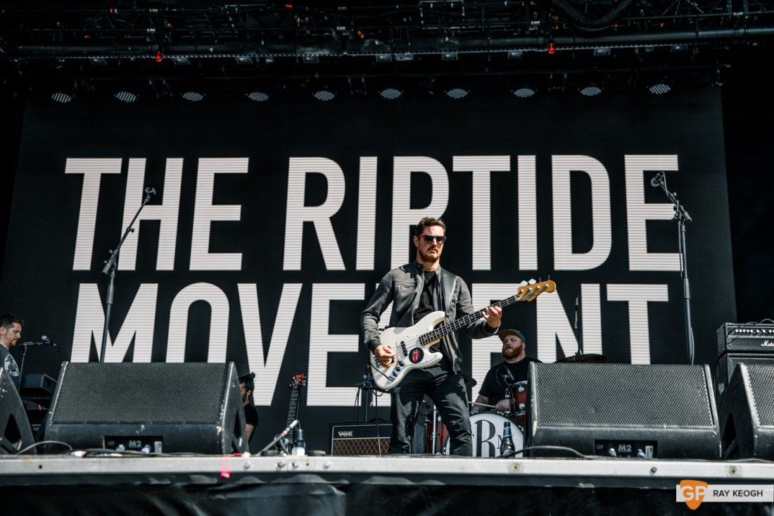 The Riptide Movement – Electric Picnic – Ray Keogh-13