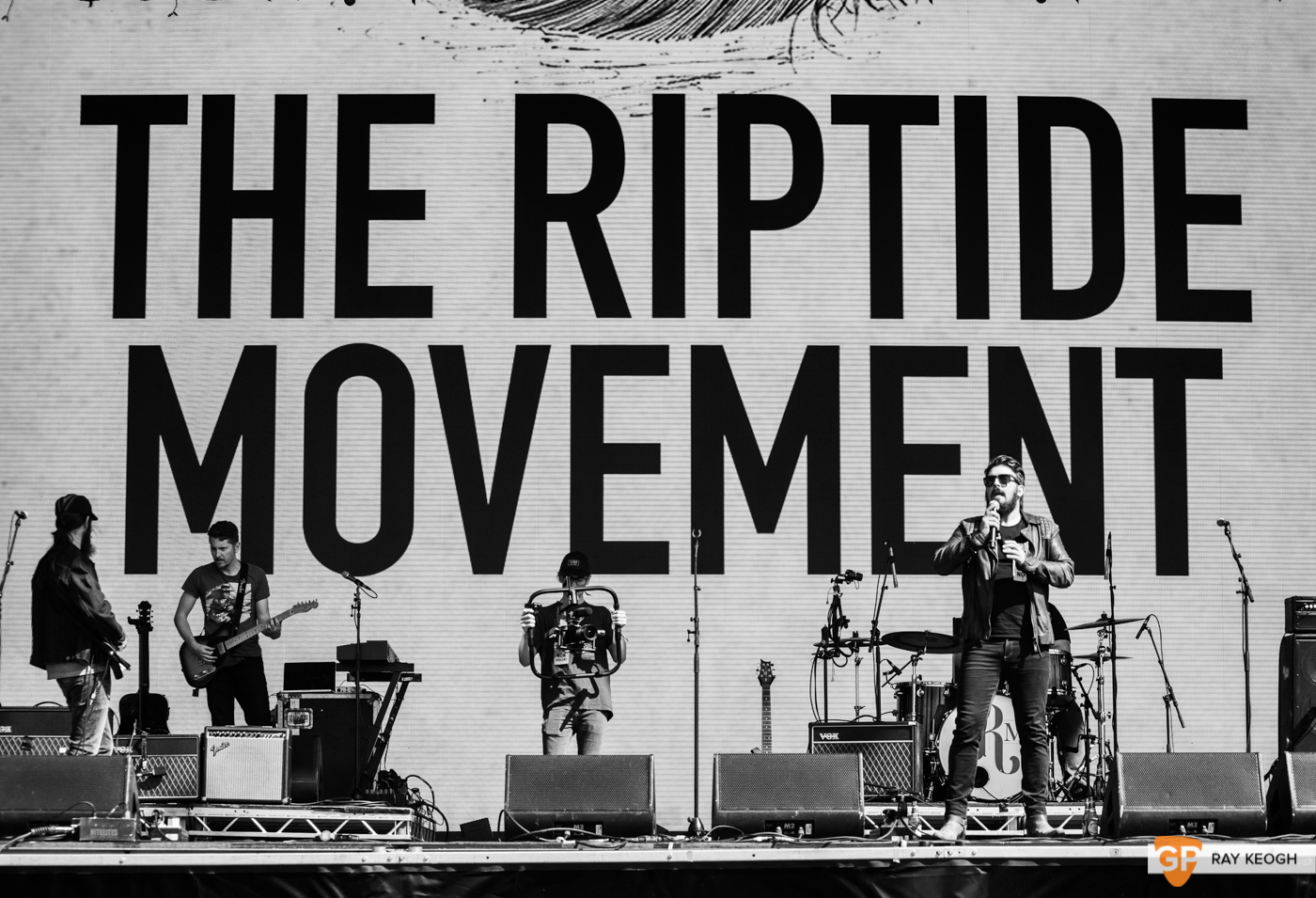 The Riptide Movement – Electric Picnic – Ray Keogh-22