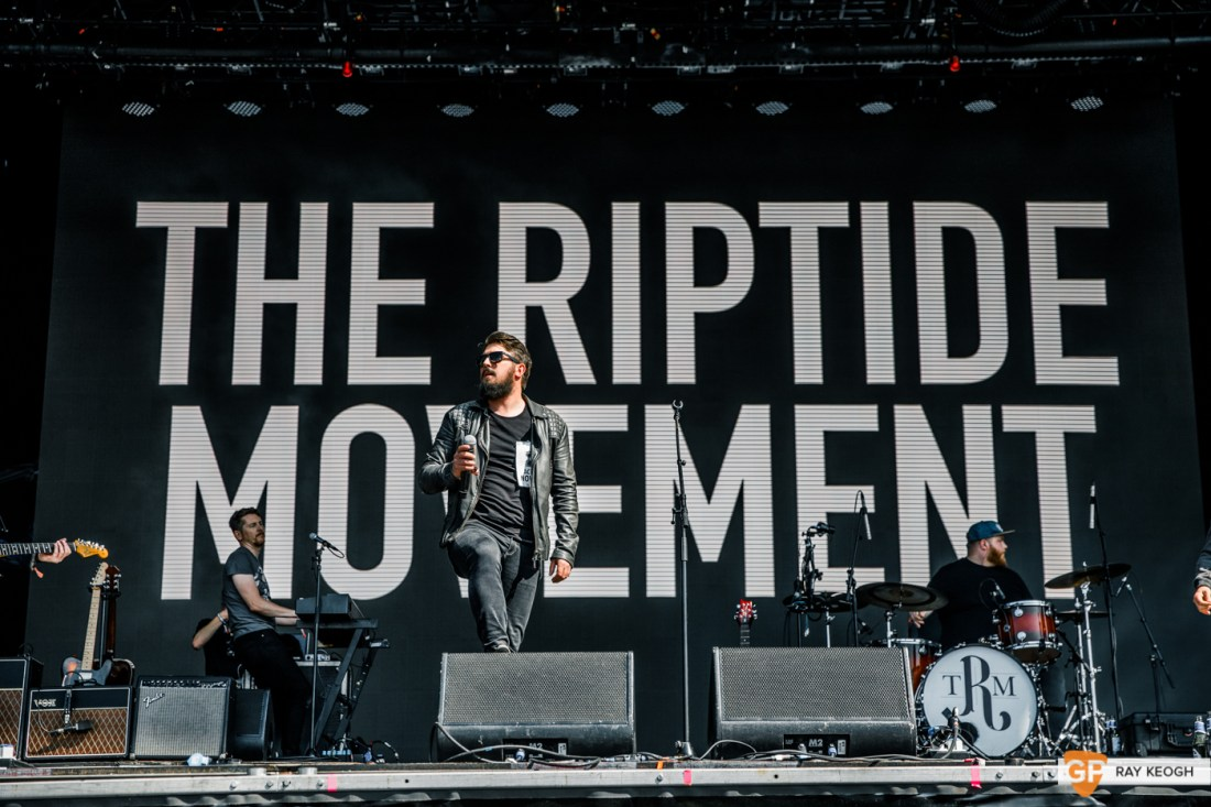 The Riptide Movement – Electric Picnic – Ray Keogh-7